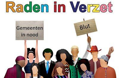 PvdA-GroenLinks roept Boxtel op in actie te komen richting 't Rijk