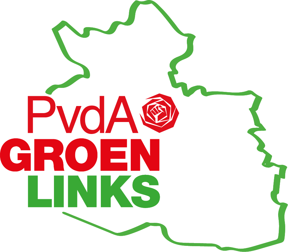 PvdA-Groenlinks Boxtel